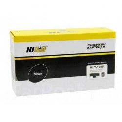 Картридж Samsung ML-1640/1641/2240/2241 (Hi-Black), MLT-108S, 1,5K