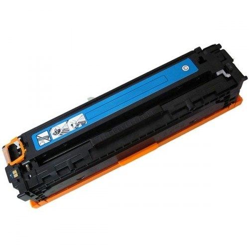 Заправка HP CLJ CP2025/CM2320/Canon LBP7200 (CC532A/№ 718) C, 2,8K