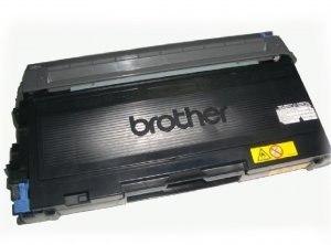 Заправка Brother HL-2030/2040/2070/MFC-7420/7820/DCP-7010/7025/FAX-2825/2920 (TN-2075)