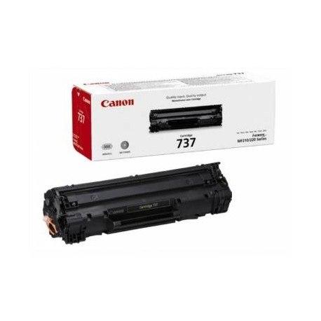 Заправка Canon (Canon 712/725/737)