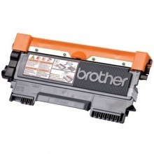 Заправка Brother HL-2130R/DCP-7055 (TN-2080)