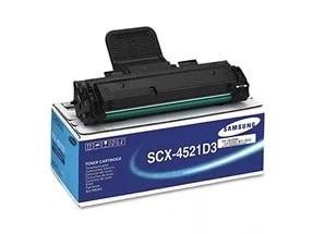 Заправка Samsung SCX-4521F (SCX4521D3)