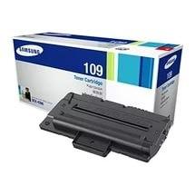 Заправка Samsung SCX-4100/4300 (SCX4100D3/SCX4300D3/MLT-D109)