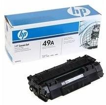 Заправка HP LJ 1320/1160 (Q5949A)