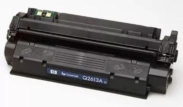 Заправка HP LJ 1300 (Q2613A)