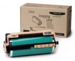 Заправка Xerox WC M15/M15i/312/390/Pro 412/415