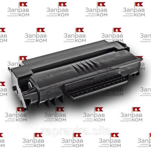 Заправка Xerox Phaser 3100 (106R01379)