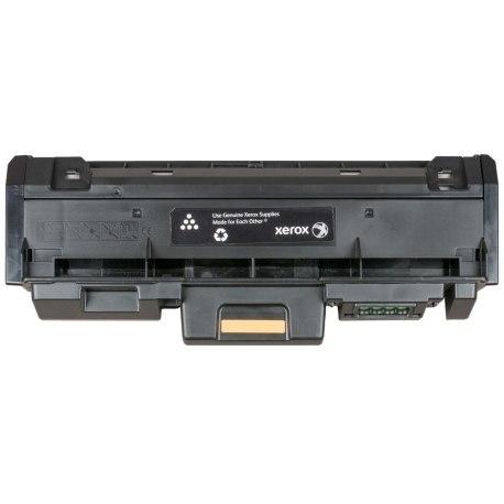 Заправка Xerox Phaser 3052/3260/WC3215/3225 (106R02782)