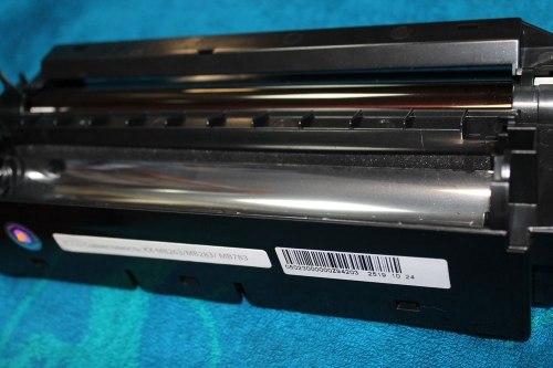 Заправка Panasonic KX FAD88A