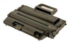 Заправка Xerox Phaser 3210/3220 (106R01485)