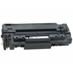 Заправка HP LJ P3005/M3027/M3035 (Q7551A)