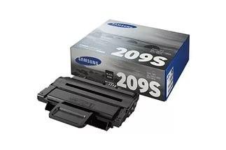 Заправка Samsung SCX-4824 (MLT-D209S)