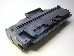 Заправка Samsung ML-1210/1010/1020M/1220/1250/1430/4500/ (ML1210D3)