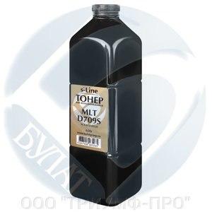 Тонер Samsung CLP-320 банка 70г B БУЛАТ