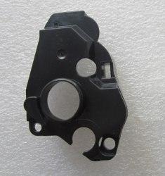 Заглушка механизма картриджа (Gear Side End Cap) Brother TN-1075 (Mitsubishi)