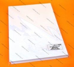 Фотобумага Матовая, А4, 300 гр. (50 листов) Эконом-класс