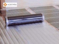 Саморегулируемый инфракрасный теплый пол HEATMAX HeatMax PTC - 1.0
