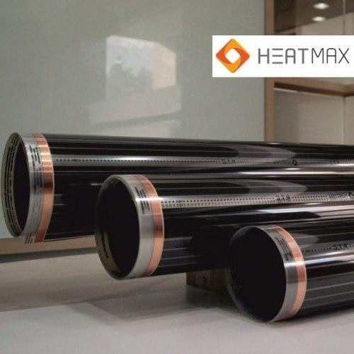 Саморегулируемый инфракрасный теплый пол HEATMAX PTC - 1.5