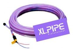 XL PIPE daewoo-enertec DW-015 (21 м.п.) + комплект подключения