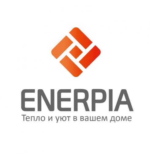 Комплект теплых полов Daewoo Enertec (Enerpia) Сборный