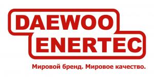 Daewoo Enertec - Системы теплого пола и умного отопления дома