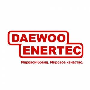 Теплые полы Daewoo Enertec