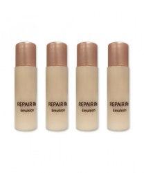 Эмульсия с запатентованным восстанавливающим комплексом THE SAEM Repair RX Emulsion 5 ml (пробник)