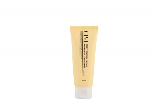 Кондиционер для волос протеиновый ESTHETIC HOUSE CP-1 Bright Complex Intense Nourishing Conditioner - 100мл/500ml