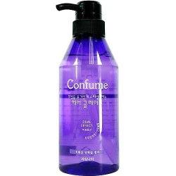 Гель для укладки волос WELCOS Confume Hair Glaze (400 мл)