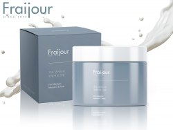 Крем для лица УВЛАЖНЯЮЩИЙ EVAS [Fraijour] Pro-moisture intensive cream, 50 мл