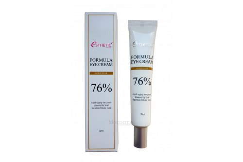 Крем для глаз ESTHETIC HOUSE Formula Eye Cream , 30 мл
