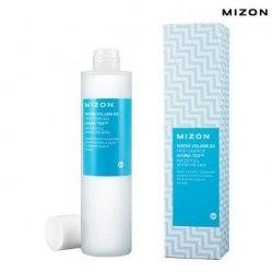 Эссенция увлажняющая MIZON Water Volume EX First Essence 150мл 