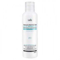 Шампунь с аргановым маслом LA'DOR Damaged Protector Acid Shampoo