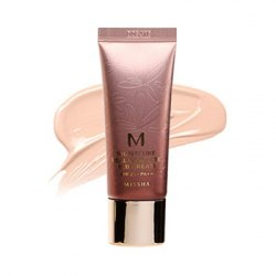 BB крем MISSHA M Signature Real Complete BB Cream 20g