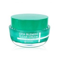 Крем для лица с комплексом из центеллы азиатской EYENLIP Cica Blemish Clear Cream 50мл