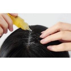 Премиум-сыворотка от выпадения волос LA'DOR Dermatical Active Ampoule 30мл