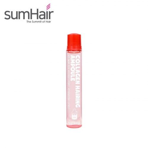 Ампулы филлеры коллагеновые EYENLIP [SUMHAIR] Collagen Hairing Ampoule 13ml * 1pcs
