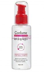 Эссенция для волос защитная WELCOS Confume Hair Coating Essence 100мл
