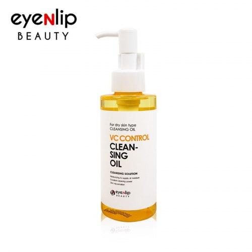 Гидрофильное масло для лица EYENLIP Cleansing Oil 150 мл