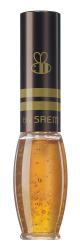 ЭССЕНЦИЯ ДЛЯ ГУБ МЕДОВАЯ THE SAEM Saemmul Honey Essence 7,7мл