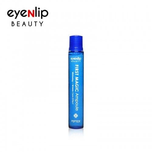 Ампульные сыворотки для лица EYENLIP First Magic Ampoule 5 Type 13ml