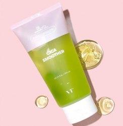 Многофункциональный гель для проблемной кожи VT Cosmetics Cica Smoother 300 мл