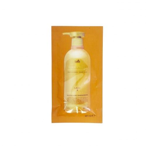 Шампунь (для тонких волос) против выпадения LA'DOR DERMATICAL HAIR-LOSS SHAMPOO (FOR THIN HAIR) 200ML