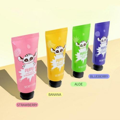 Крем для рук SECRET SKIN Mimi Hand Cream 60мл