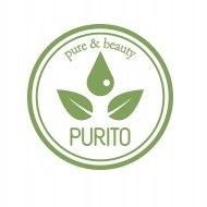 Если вы выбираете органическую, натуральную или веганскую косметику для ухода за кожей, то корейский бренд Purito вам понравится. Косметические средства Purito не вызывают аллергию на чувствительной кожи лица. В составе нет вредных химических веществ, таких как парабены, сульфаты, этанол и силикон. По этому корейскую косметику можно использовать беременным и кормящим. Для бренда важно быть открытым и прозрачным с потребителями, по этому все компоненты средства указаны на упаковках. Упаковка каждого косметического средства изготовлена из перерабатываемого втор сырья, а надписи напечатаны с помощью эко-чернил. Косметика PURITO подходит не только для чувствительной кожи, но и для нормальной, сухой, жирной, склонной к акне и стареющей кожи. С обширной линейкой продуктов PURITO легко найти все, что нужно вашей коже!