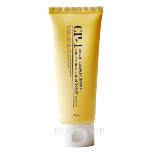 Протеиновый кондиционер для волос CP-1 BС Intense Nourishing Conditioner, 100 мл ESTHETIC HOUSE