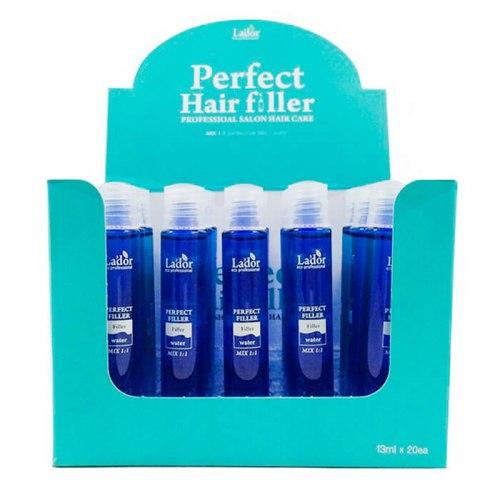 La'dor Филлер для восстановления волос Perfect Hair Fill-Up La'dor