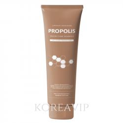 Шампунь для волос ПРОПОЛИС Institut-Beaute Propolis Protein Shampoo, 100 мл Pedison