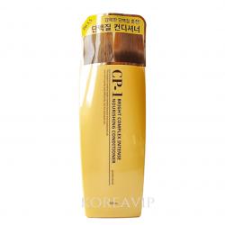 Протеиновый кондиционер для волос CP-1 BС Intense Nourishing Conditioner ESTHETIC HOUSE