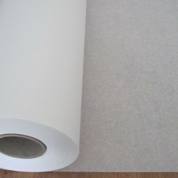 Флизелин для вышивки, не клеевой Козачок-ТМ 503, 504